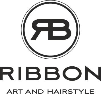 Ribbon Sabadell